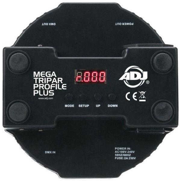 10-kom-American-DJ-Mega-TriPar-Profile-Plus-5x4W-2-60058