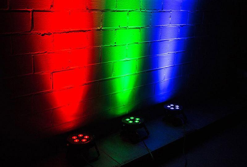 10-kom-American-DJ-Mega-TriPar-Profile-Plus-5x4W-3-95762