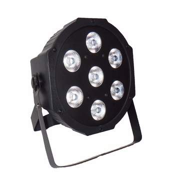 4-kom-LED-Par64-7x-9W-27127