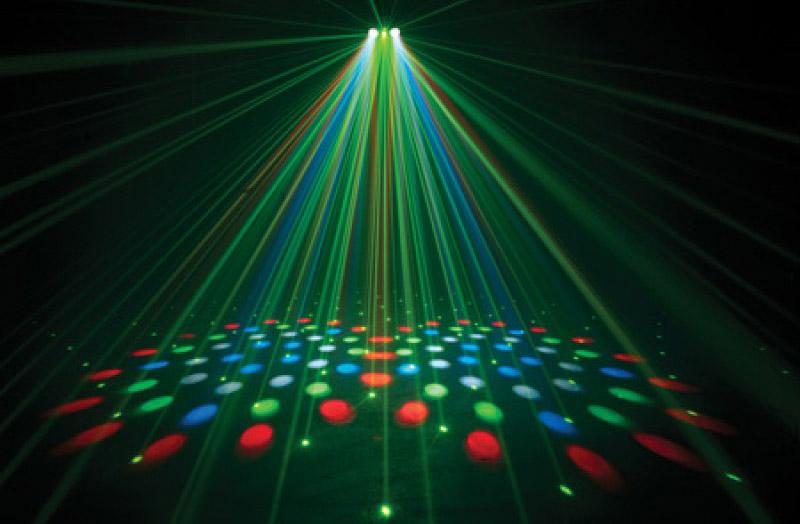 American-DJ-Galaxian-Gem-Led-2-49514