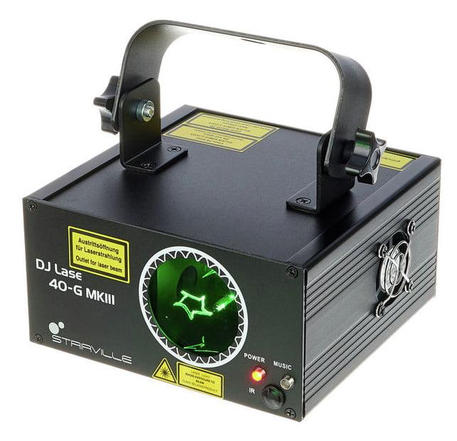 Stairville-DJ-Lase-40-G-MK-III-DMX-IR-17746