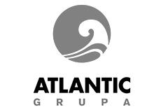 atlantic grupa logo