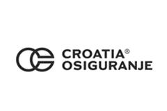croatia osiguranje logo