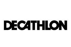 dechatlon logo
