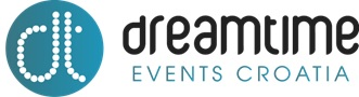 dreamtime wedding and events planner croatia